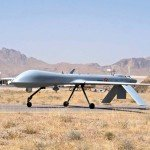 Terrorismo: la temuta minaccia di un attacco dall'alto e l'impiego dei droni dell'Aeronautica Militare