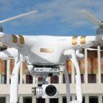 Il must dell'estate a Napoli: arrivano i droni