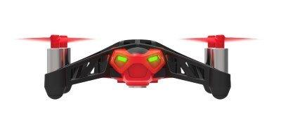 drone volante parrot