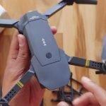 Drone Blade 720: Recensione, Prezzo e Opinioni