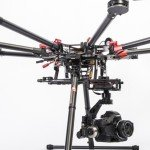 Droni sempre più diffusi, ecco gli utilizzi principali!