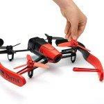 Guida all'Acquisto dei Droni