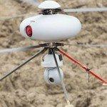 """IT180, il drone che va """"a caccia"""" di altri droni per proteggere i siti sensibili"""