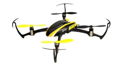drone blade nano qx rtf