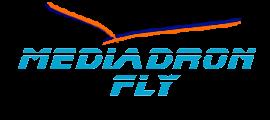 mediadronfly