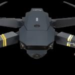 xTactical Drone: Caratteristeche, Prezzo e Recensione