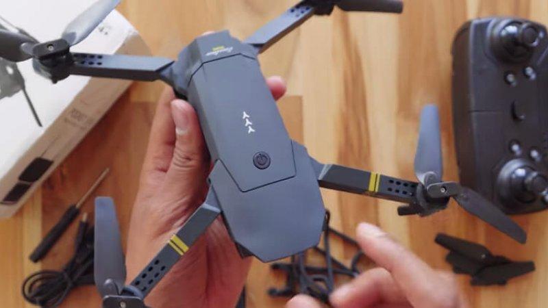Drone 720 Pro