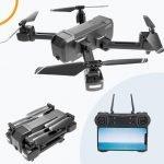 Tactic AIR Drone: Recensione e Opinioni, Prezzo e Offerta