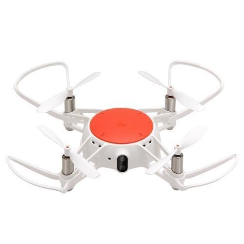 drone xiaomi mini